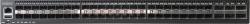 Solidway - 48 Port 10G (SFP+) + 6 x 40GbE(QSFP+), Omurga Switch