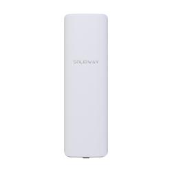 Solidway - 5 GHz 300Mbps 802.11a/an Dışmekan Access Point-Bridge