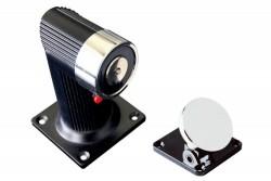 Strike - Strike Mıknatıslı Kapı Tutucu Manyetik Door Holder
