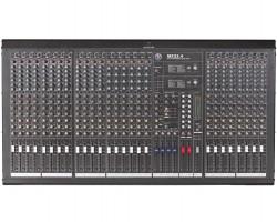 Topp Pro - 19 Mono 6 Stereo 32 Kanal Deck Mikser