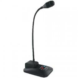 AV-Jefe - Konferans Mikrofonları