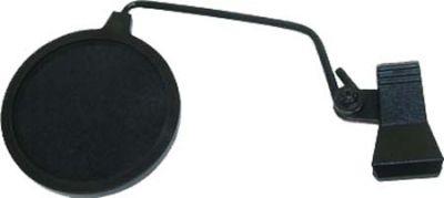 Mikrofon Filtresi