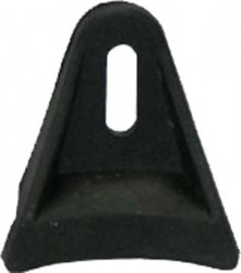 Westa - Plastik Front Tutucu