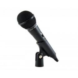 AV-Jefe - Dinamik Kablolu Mikrofon