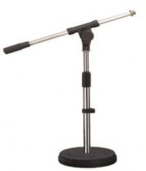 Westa - Masa Üstü Mikrofon Sehpası