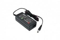 Mervesan - 12 Volt 1 Amper SMPS