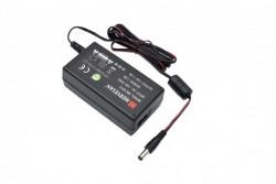 Mervesan - 12 Volt 5 Amper SMPS