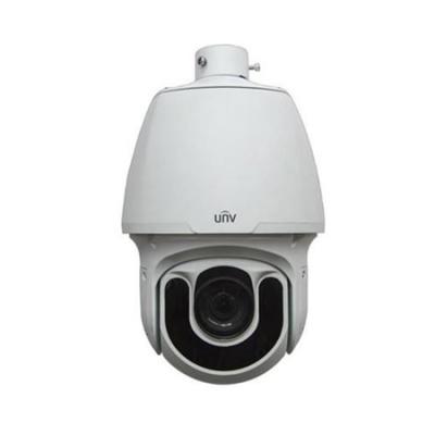 2.0MP 30X Optik Zoom 150Mt. Auto Tracking, Ses Girişli SDKart IR İP PTZ Kamera