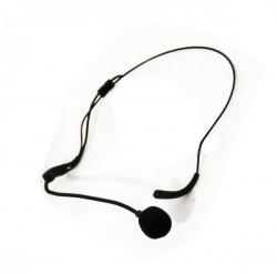 Westa - Headset Mic. WM-320 - WM-323 için