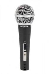 Westa - Dinamik Kablolu Mikrofon
