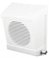 Westa - 13cm 3~6 Watt TRAFOLU Ses Kontrol Potanslı Sütun Hoparlörü