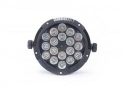 Westa - WSL-PAR18 18pcs Westa Waterproof Par Light