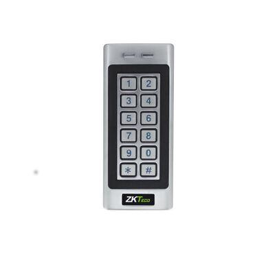 İP65 Proximity Kart + Şifre Okuyucu Geçiş Kontrol Cihazı