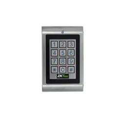 ZkTeco - İP65 Proximity Kart + Şifre Okuyucu Geçiş Kontrol Cihazı
